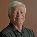 Larry Carrigan