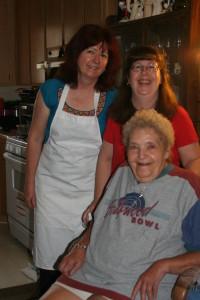 Ashlee Manor Serve Day 022