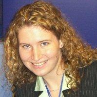 Devonna Wolfe